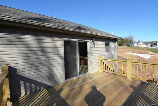 220 South Ridge Court - Photo 23