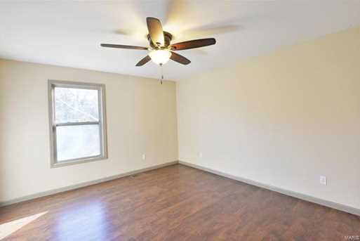 220 South Ridge Court - Photo 15