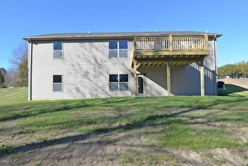 220 South Ridge Court - Photo 27