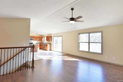 220 South Ridge Court - Photo 3