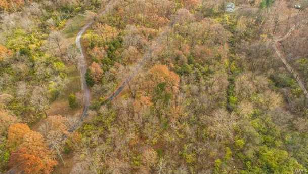 1138 Wolf Hollow Road - Photo 7