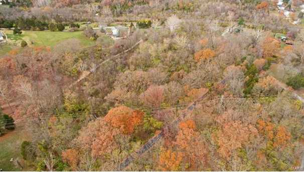 1138 Wolf Hollow Road - Photo 13