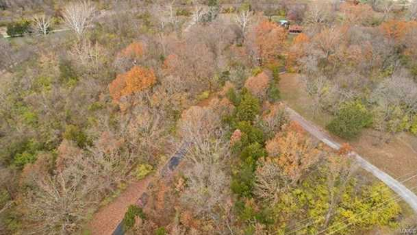 1138 Wolf Hollow Road - Photo 15