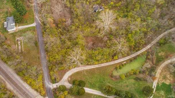 1138 Wolf Hollow Road - Photo 9