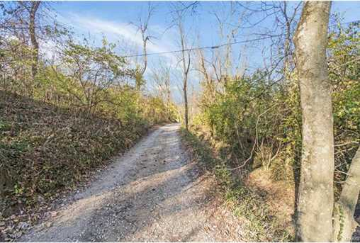 1138 Wolf Hollow Road - Photo 25