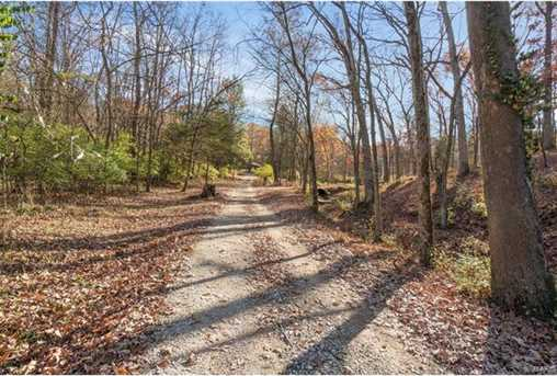 1138 Wolf Hollow Road - Photo 23