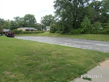 1410 Kilgore Drive - Photo 9