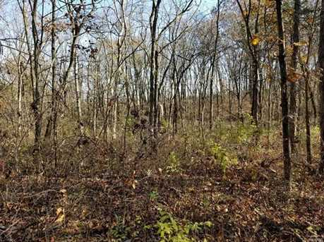 21+/- Ac Nursery Road - Photo 3