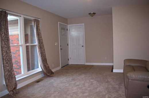 3689 Whispering Woods - Photo 9