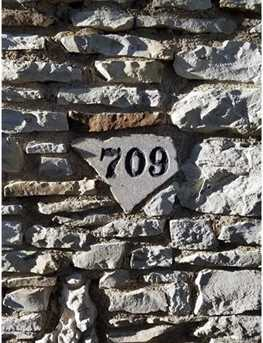709 West Frisco Avenue - Photo 3