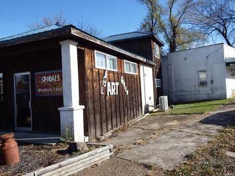 [Address not provided] - Photo 11