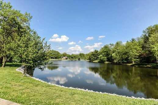 252 Ladue Lake Drive - Photo 59