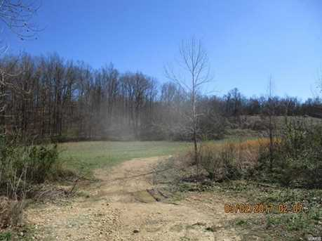 1280 County Road 606 - Photo 15