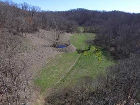 1280 County Road 606 - Photo 3