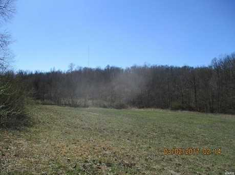 1280 County Road 606 - Photo 19