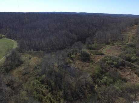 1280 County Road 606 - Photo 11