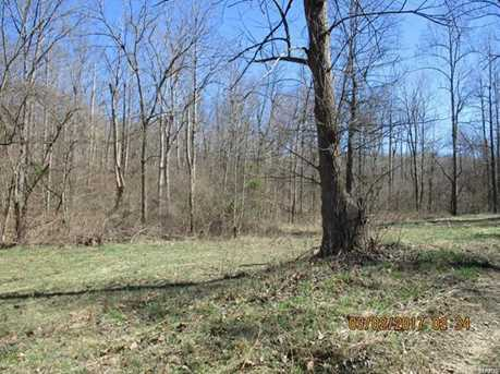 1280 County Road 606 - Photo 27