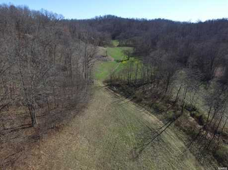 1280 County Road 606 - Photo 57