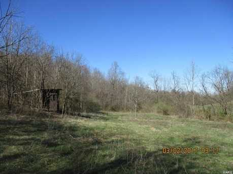 1280 County Road 606 - Photo 37