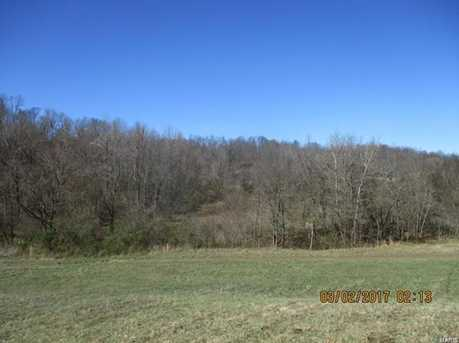 1280 County Road 606 - Photo 17