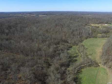 1280 County Road 606 - Photo 47