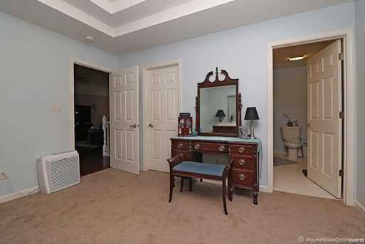 235 Country Club Drive - Photo 23