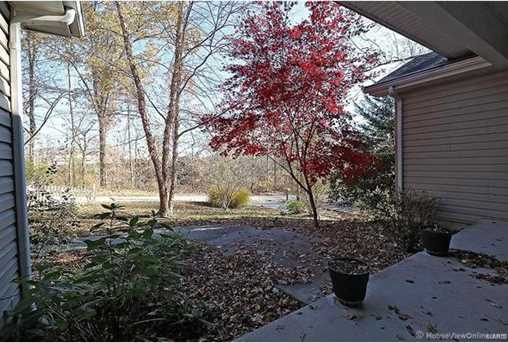 235 Country Club Drive - Photo 41