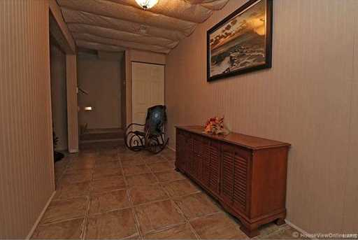 235 Country Club Drive - Photo 31