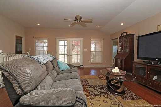 235 Country Club Drive - Photo 3