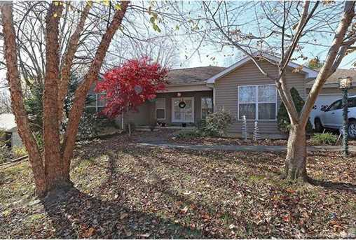 235 Country Club Drive - Photo 45