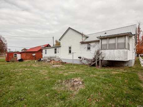 5005 North Highway 61 - Photo 5