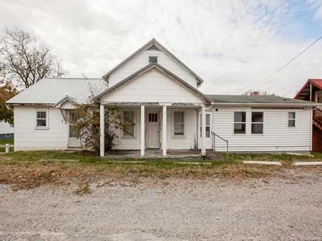 5005 North Highway 61 - Photo 1
