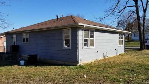 1401 South Jackson - Photo 15