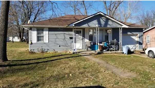1401 South Jackson - Photo 13