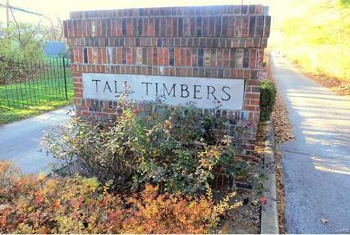 6 Tall Timbers Drive - Photo 5
