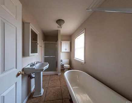13480 Private Drive 4065 - Photo 19