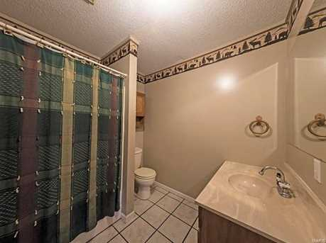 13480 Private Drive 4065 - Photo 11
