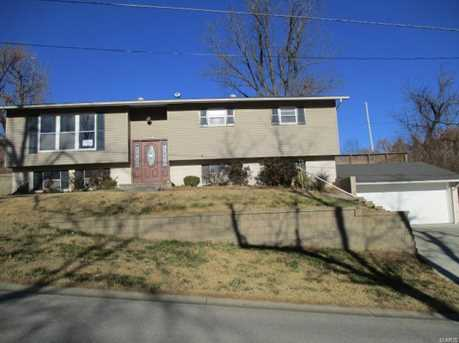 2245 South River Road - Photo 1