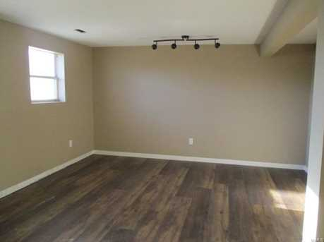 2245 South River Road - Photo 11