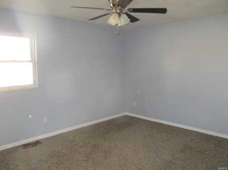 2245 South River Road - Photo 7