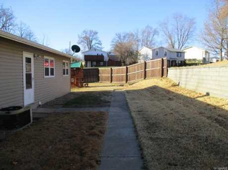 2245 South River Road - Photo 13