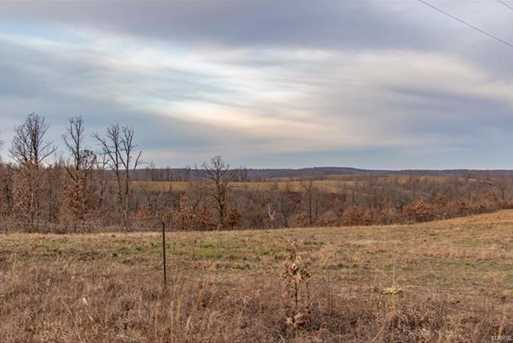 260 State Road Yy - Photo 49