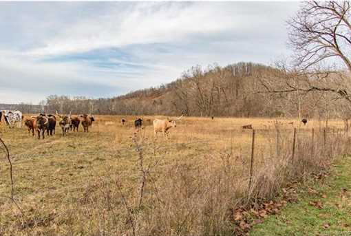 260 State Road Yy - Photo 67