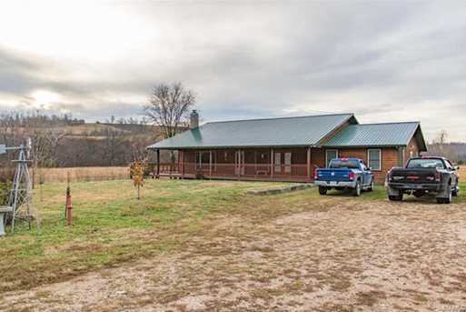 260 State Road Yy - Photo 15