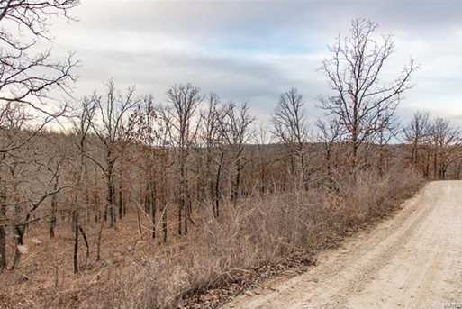 260 State Rd Yy - Photo 55