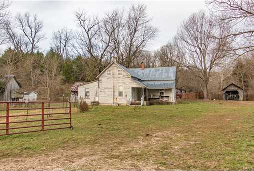 260 State Road Yy - Photo 45