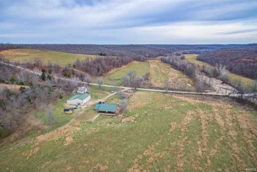 260 State Road Yy - Photo 1