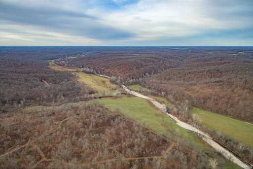 260 State Road Yy - Photo 11