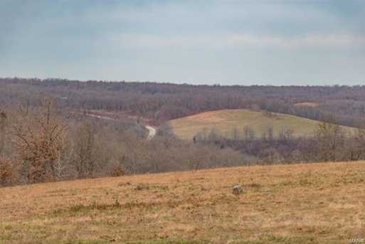 260 State Road Yy - Photo 13