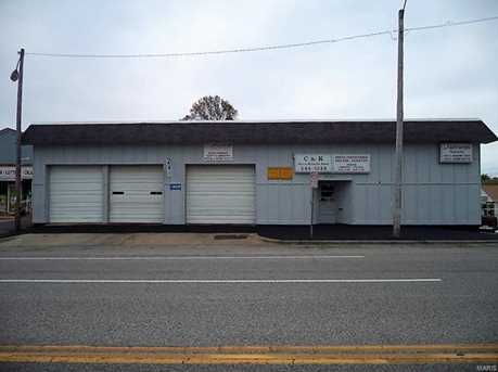 9406 South Broadway - Photo 1